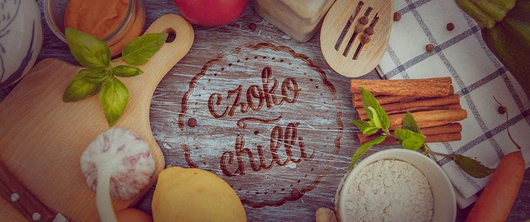 Czoko-Chilli