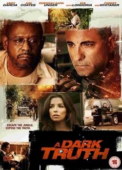 Download Baixar Filme A Dark Truth - DVDRip