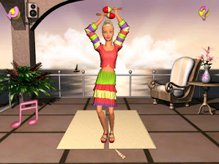 Barbie Beach Vacation Game Free Download Full Version For Pc