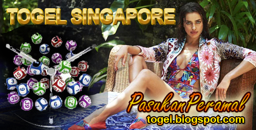 Data Togel Singapura, Data Togel Hongkong, Data Togel sydney Togel Sgp Final Mingguhtml