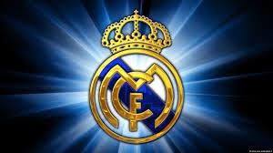 Real Madrid Cipta Rekod Baru Sepanyol