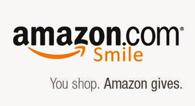 Girl scouts western pennsylvania september 2014 just go to smileazon log in to your amazon account and youll be asked to select a charity type in girl scouts western pennsylvania and select it publicscrutiny Gallery