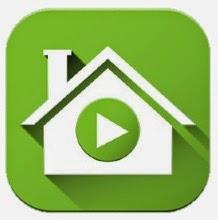 HomeEquityTube