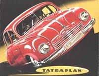 1. Tatraplan