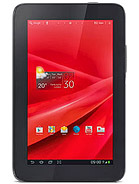 Price of Vodafone Smart Tab II 7