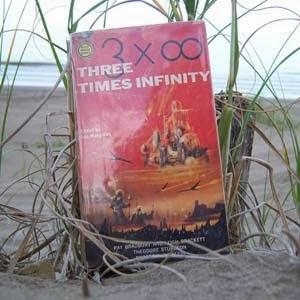 Días pasados : Infinity