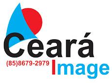 Ceará Image