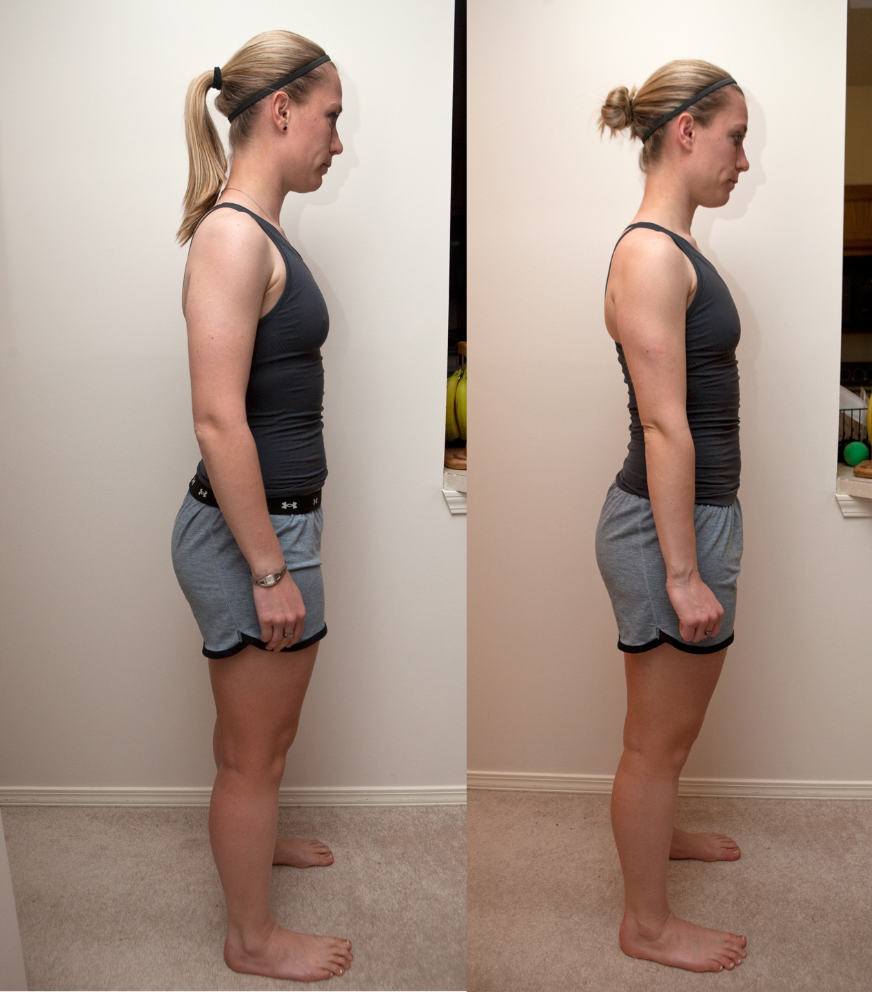 Advocare 24 day challenge results pictures from my 24 day challenge