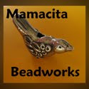 Mamacita Beadworks