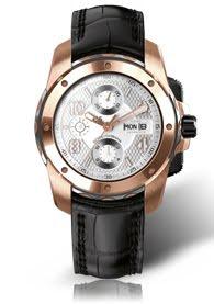 reloj deportivo Dolce Gabbana