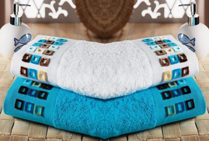 örnek tufting embroidery nakış işleme modelleri 11