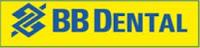 BB Dental www.bbdental.com.br