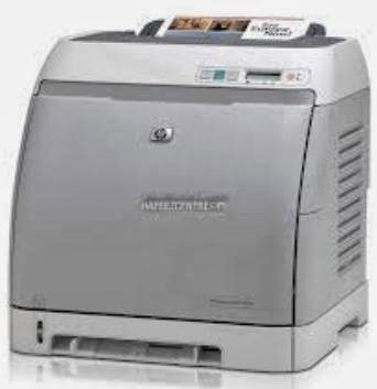 hp color laserjet 2600n free download driver. Black Bedroom Furniture Sets. Home Design Ideas