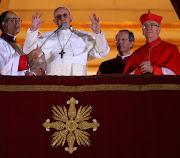 Wallpapers de El Papa Francisco papa francisco