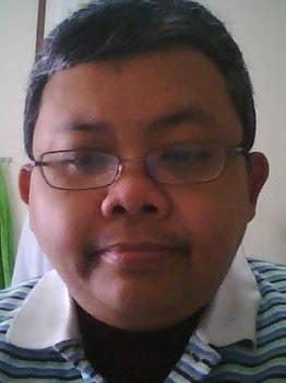 YMM Lord BagindaTuanku Founder Master Sheikh Raja Prof.Dr Haji.Izzuddin Shah-Rasulullah SAW