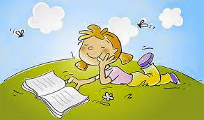 Listado de Lecturas para jóvenes