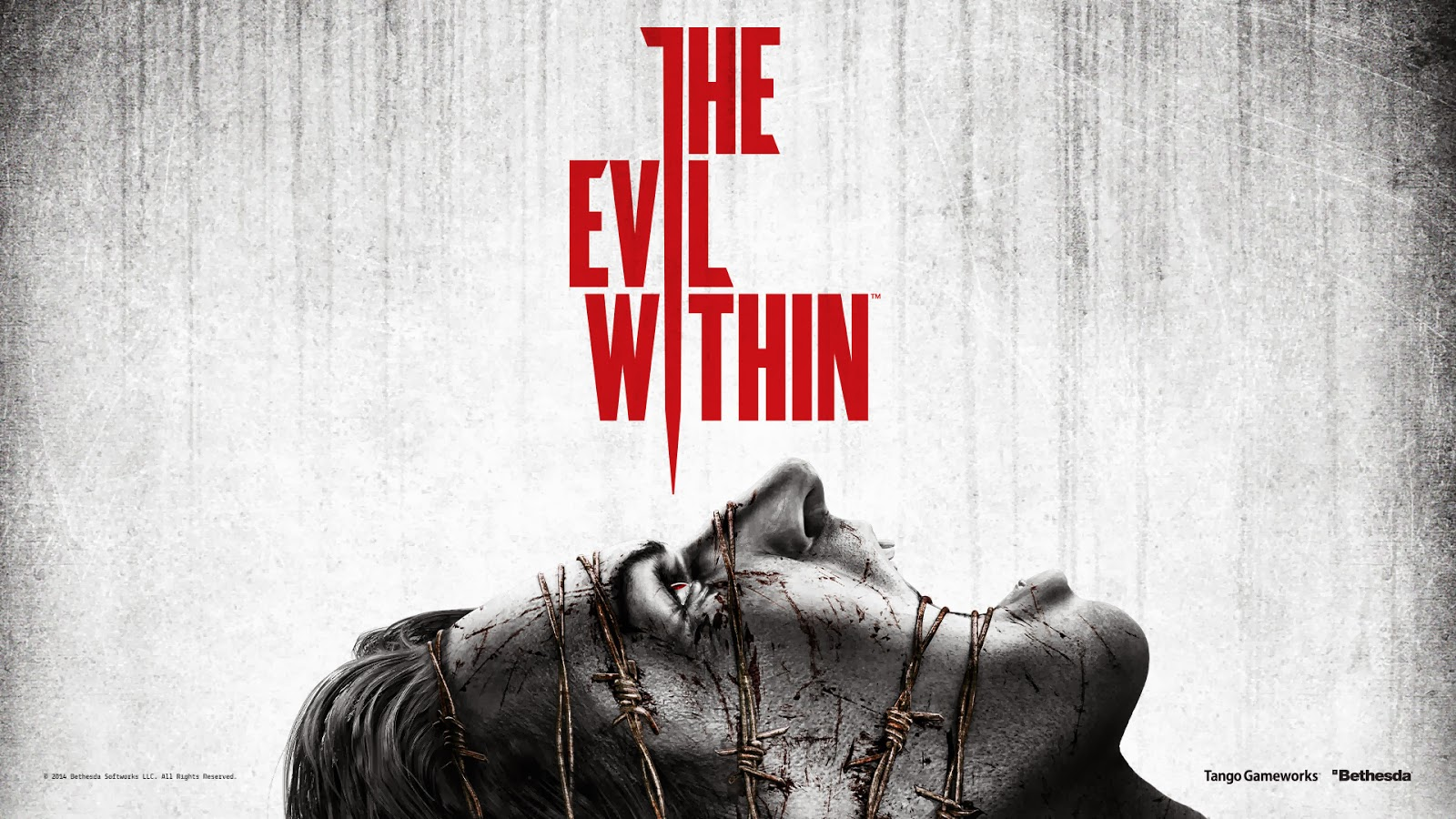 The Evil Within-Release Date-http://www.n2g.us/