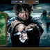 Hobbit SkinPack for Win7/8/8.1