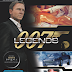 007 LEGENDS pc game download full version