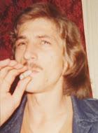 Bob Komidar '73