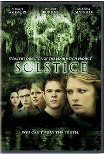 Gün Dönümü – Solstice filmini Türkçe Dublaj izle
