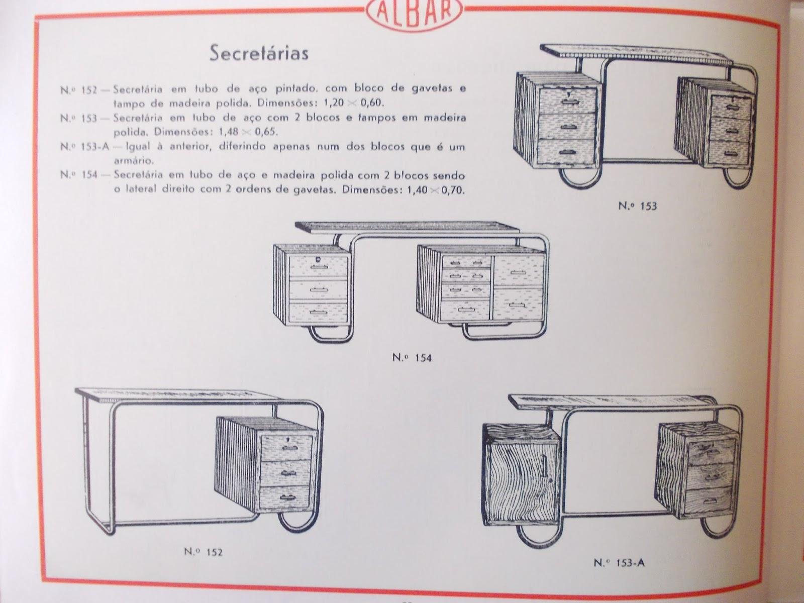 Ilustração Antiga: Albino de Matos Pereiras & Barros #A02E2B 1600x1200