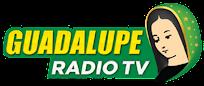 Guadalupe RadioTV