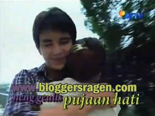 Neng Geulis Pujaan Hati FTV