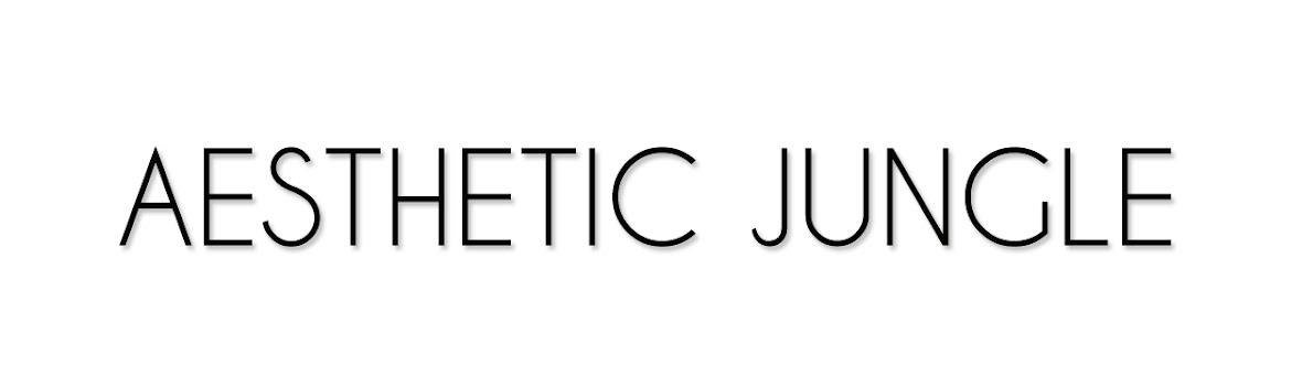 AestheticJungle