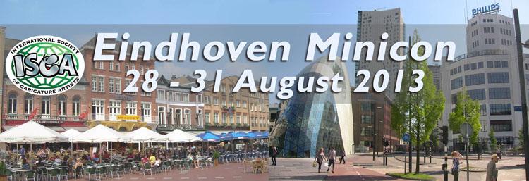 Eindhoven Minicon