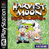 Free Download Save Game Harvest Moon-Back to Nature PS1