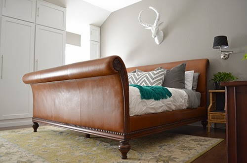Superb This bed weighs a TON and is extremely well made We feel great about our purchase