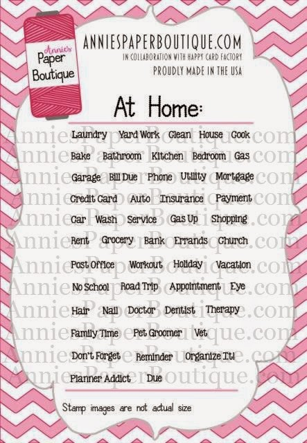 http://shop.anniespaperboutique.com/At-Home-Planner-Stamp-Set-APBS-1.htm