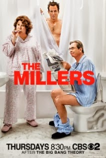 legendas tv 20131004084032 Download The Millers 1x18 S01E18 RMVB Legendado