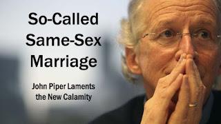 http://www.churchleaders.com/daily-buzz/257174-called-sex-marriage-lamenting-new-calamity.html?utm_content=bufferdbb29&utm_medium=social&utm_source=facebook.com&utm_campaign=buffer#.VlW2ACOelzw.facebook