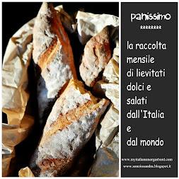 http://sonoiosandra.blogspot.se/2013/05/1-giugno-nuove-regole-per-panissimo.html