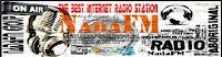 setcast|NadaFM Online