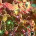 Playlist da semana - Especial de Natal