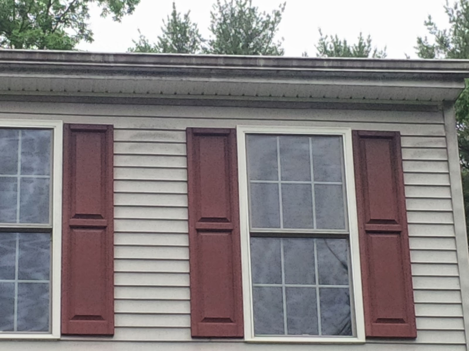 Gutter cleaning Coxsackie NY