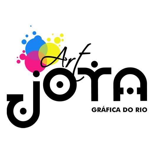ART Jota