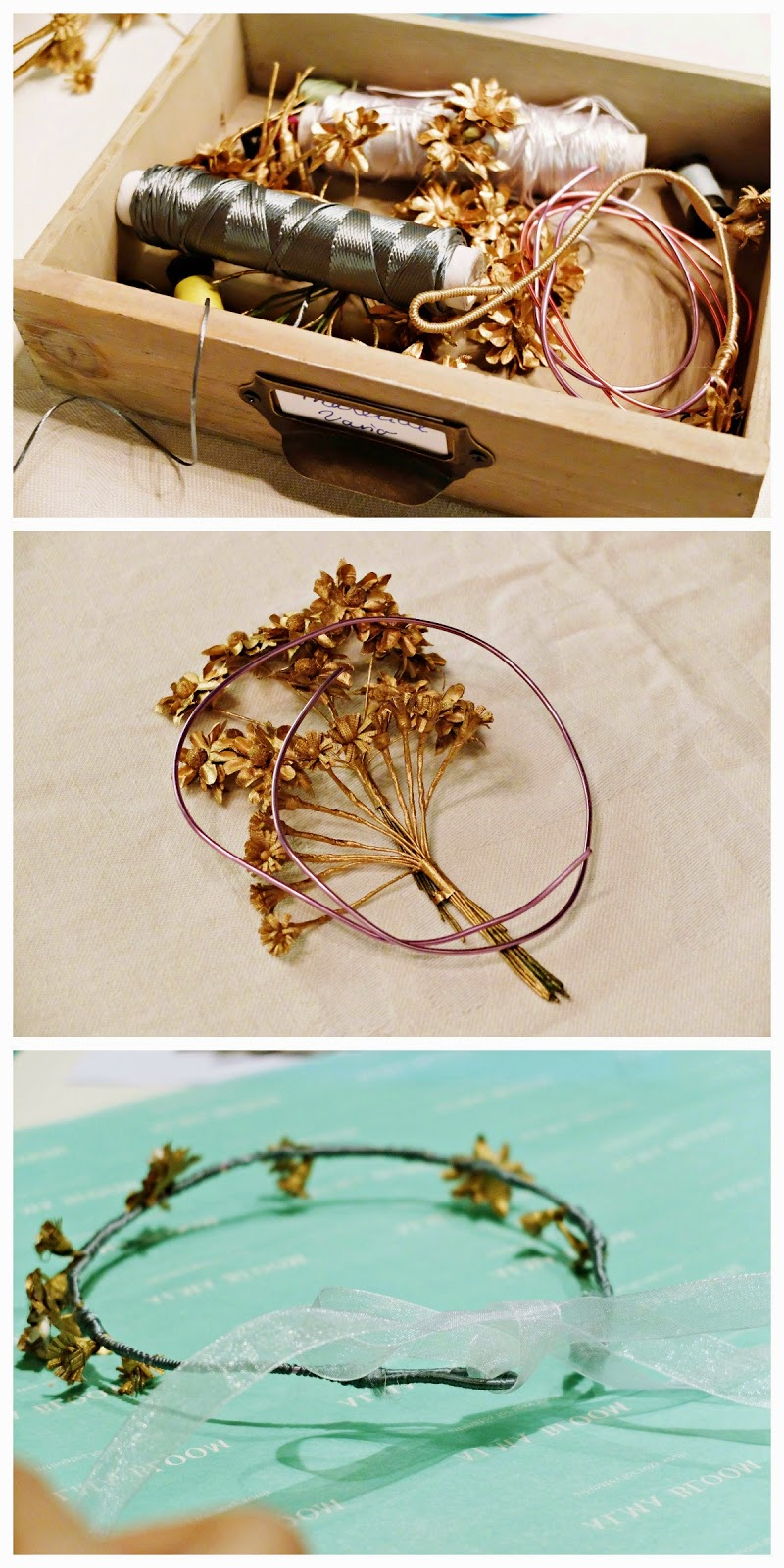 Cantuc tocados, coronas, canotiers, chisteras - Fotografia realizada con Fujifilm X30 #esFujifilmX