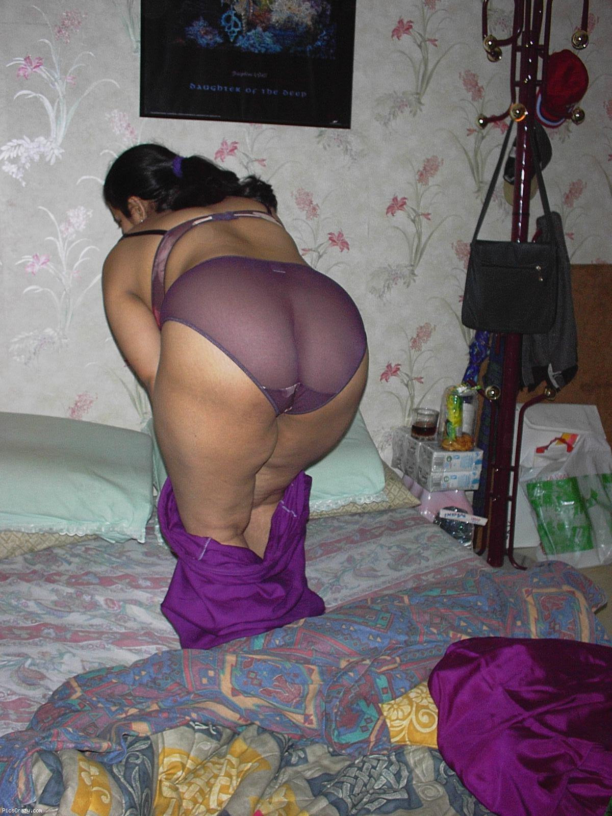 Really freaking desi aunty sexy pic babe 'Mommy
