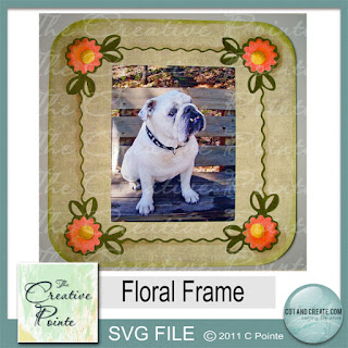 http://4.bp.blogspot.com/-WEKXwaHqzbM/VYwukRFFHAI/AAAAAAAAJ-4/WBC5tSopROc/s320/FloralFrame-PV.jpg