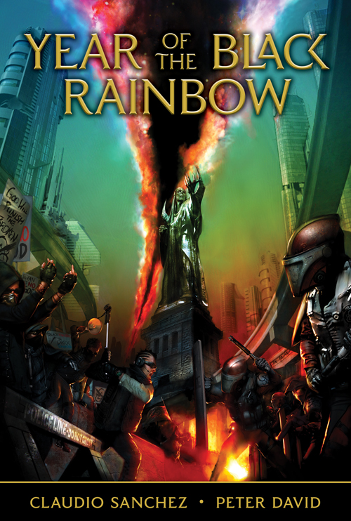 http://cobaltandcalcium.com/2010/03/02/year-of-the-black-rainbow-novel-cover-art-revealed/