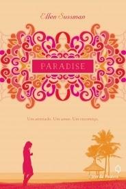 http://www.casadapalavra.com.br/livros/573