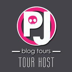 http://pjblogtours.com/