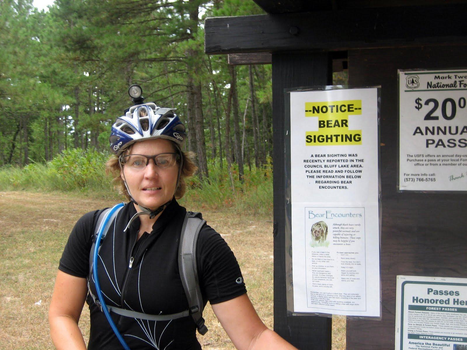council bluffs women Lori platt, md methodist physicians clinic council bluffs women's center ob-gyn.