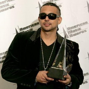 Sean Paul - Gal A Bawl For Me