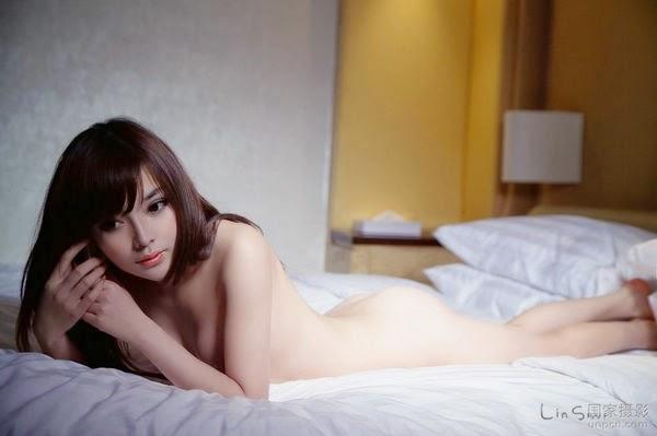 Seks Nikmat ala Feng Shui