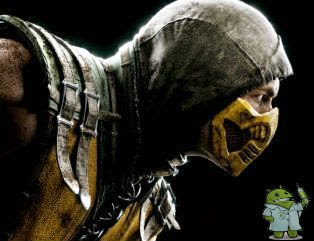 Warner lança Mortal Kombat X para iOS